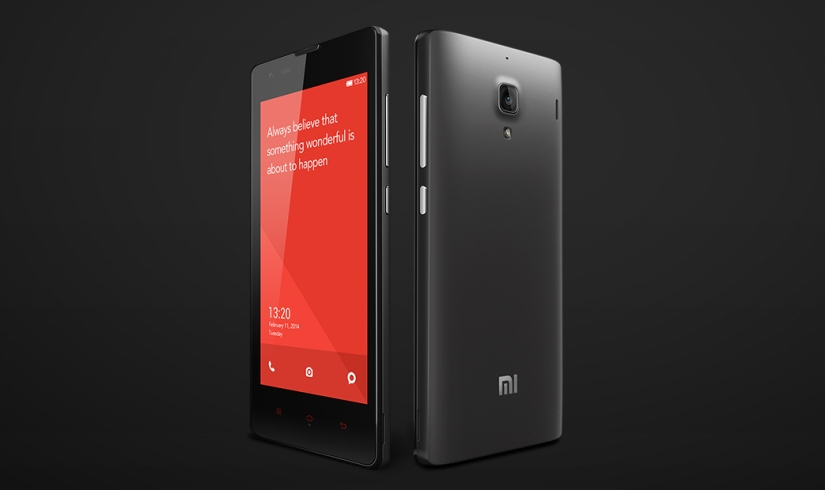 Xiaomi to resume sales in India till January 8, 2015